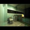 05 47 30 448 guest room bathroom 003 1 4