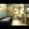 05 47 30 591 guest room bathroom 004 1 4