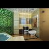 05 47 30 917 guest room bathroom 006 1 4