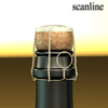 05 47 36 4 preview 14 scanline 4