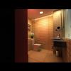 05 47 38 849 guest room bathroom 005 1 4