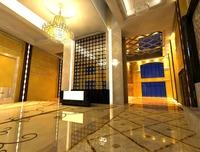 Lobby 047 3D Model
