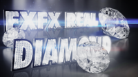 Free Fxfx Real Diamond for Cinema4d 1.0.0 (cinema4d script)