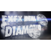 05 49 40 325 fxfx real diamond 4