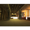 Lobby 085 3D Model