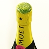 05 51 07 697 moet bottle preview 03 4