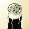 05 51 07 864 moet bottle preview 04 4
