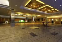Lobby 120 3D Model
