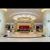 05 51 36 78 lobby 209 hospital lobby 1 4
