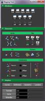 RigBox_Reborn - Rigging Tool 1.1.1 for Maya (maya script)