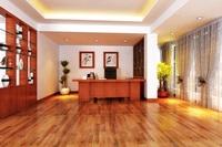 Office 032 3D Model