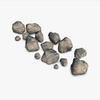 05 53 43 16 0000 rocks 247 4