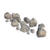 05 53 43 195 02 rocks 4