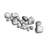 05 53 43 261 03 rocks 4