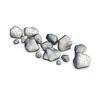 05 53 43 388 04 rocks 4