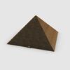 05 53 43 581 00 pyramid 4