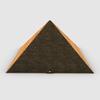 05 53 43 732 02 pyramid 4