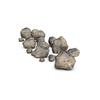 05 53 43 73 01 rocks 4