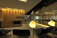 Office 035 3D Model