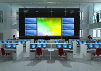 Office 047 3D Model