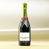 05 54 43 609 moet bottle preview 02 4
