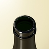 05 54 43 785 moet bottle preview 05 4
