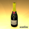 05 54 44 102 moet bottle preview 12 scanline 4