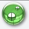 05 54 50 92 ngskintools green 4