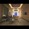 05 55 48 672 private room 008 1 4
