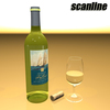 05 55 53 607 preview 10 scanline 4