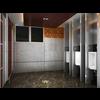 05 56 33 861 public toilet 010 1 4
