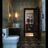 05 56 36 51 public toilet 021 1 4