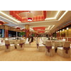 05 56 45 401 restaurant 092 1 4