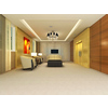 05 56 50 236 reception space 002 1 4
