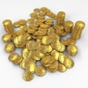 05 57 49 380 01 ancientgoldcoins0000 4