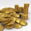 05 57 49 421 02 ancientgoldcoins0001 4