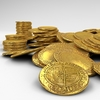 05 57 49 472 03 ancientgoldcoins0002 4