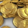 05 57 49 497 04 ancientgoldcoins0003 4