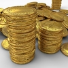 05 57 49 556 05 ancientgoldcoins0004 4