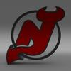 05 58 30 794 new jersey devils 2 4
