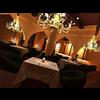 05 59 17 362 restaurant 038 1 4