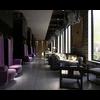 05 59 17 589 restaurant 039 1 4