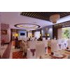 06 00 13 704 restaurant 091 1 4