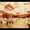 06 00 15 886 restaurant 093 1 4