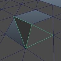 Origami Script 3.0.0 for Maya (maya script)