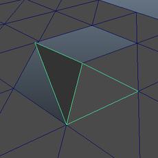 Origami Script for Maya 3.0.0 (maya script)