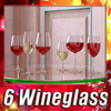 06 01 35 695 6 wineglass preview 0 4