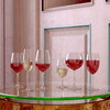 06 01 35 859 6 wineglass preview 03 4