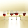 06 01 36 84 6 wineglass preview 04 4