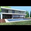 06 02 18 112 architecture 015 a 4